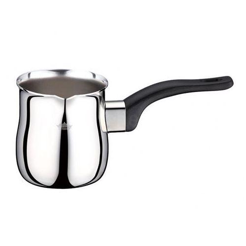 Tygielek turecki do parzenia kawy Peterhof 0,780L Wysoki połysk [PH-12526S-9] (4895170316220)