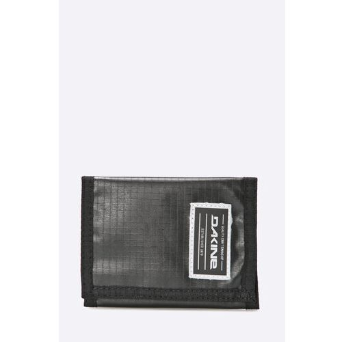 Dakine - portfel