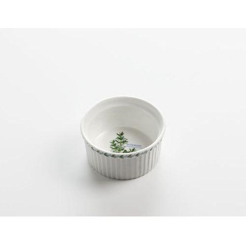 Fragrant garden - zestaw 6 form do zapiekania - 8,5 cm marki Maxwell & williams