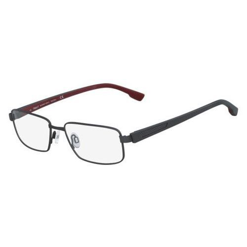 Okulary Korekcyjne Flexon E1043 033