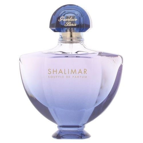 OKAZJA - Guerlain Shalimar Woman 50ml EdT