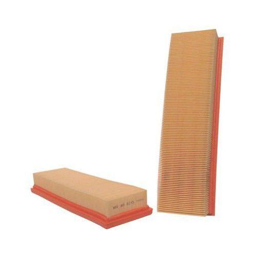 Filtr powietrza AP 079 / WA6245 - produkt z kategorii- Filtry powietrza