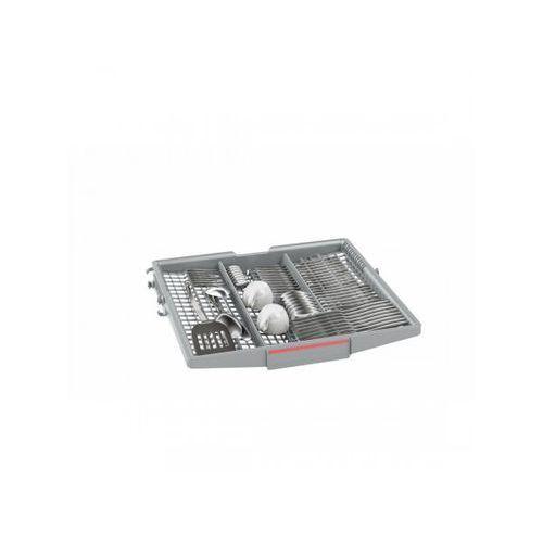 Bosch SMI46KS00