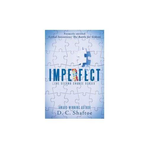 Imperfect (9781491749968)