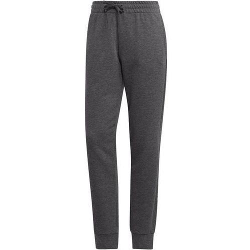 spodnie dresowe damskie w e lin pant/dgreyh/semcor xs marki Adidas