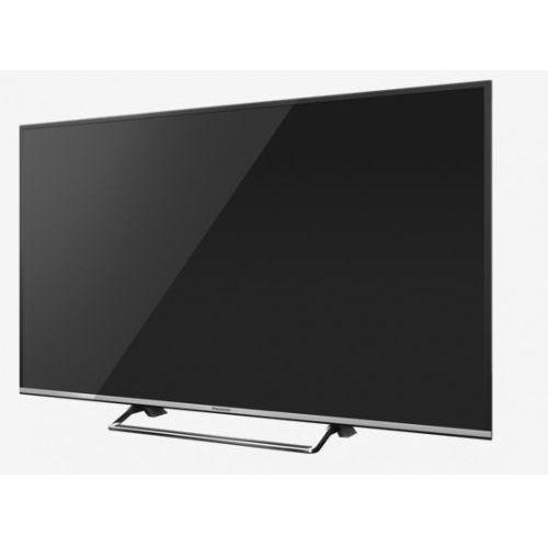 TV LED Panasonic TX-40DSW504