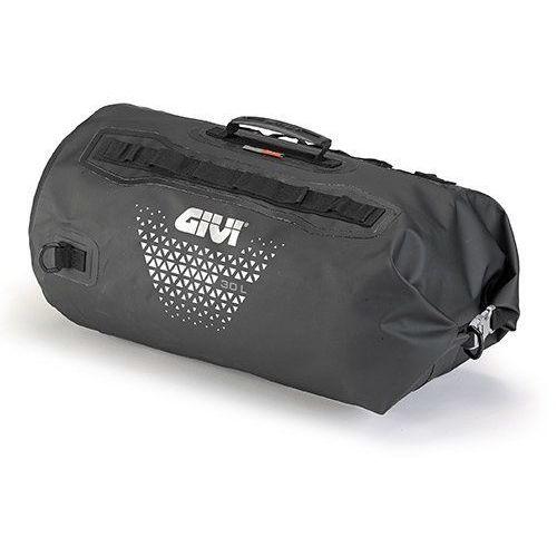 Givi giut801 torba 100% wodoszczelna roll-bag 30l (zastępuje wp407)