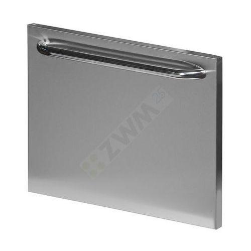 Drzwi, DDD5-664C0