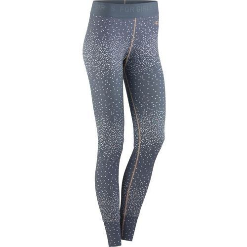 Kari Traa Meteor Pant Jeans XL (7048652299642)