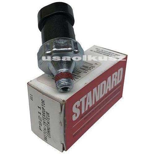 Standard Czujnik ciśnienia oleju chevrolet impala 5,7 v8 1994-1996