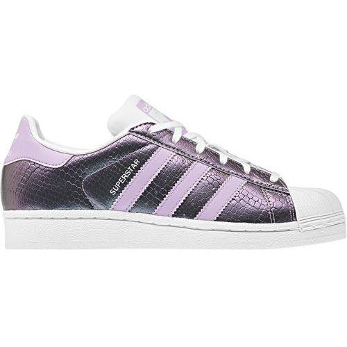 Buty superstar b37184 marki Adidas