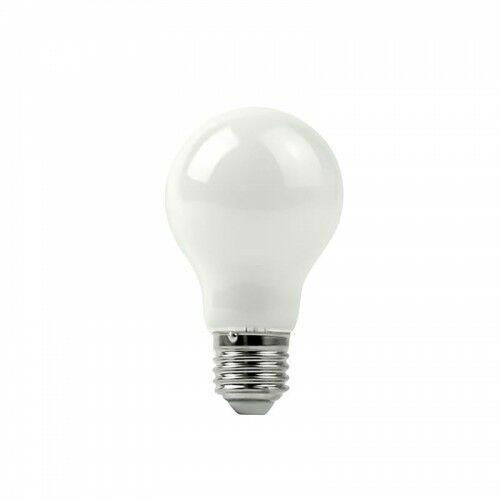 Filament-LED 6,5W 4000K 3-lata gwarancji