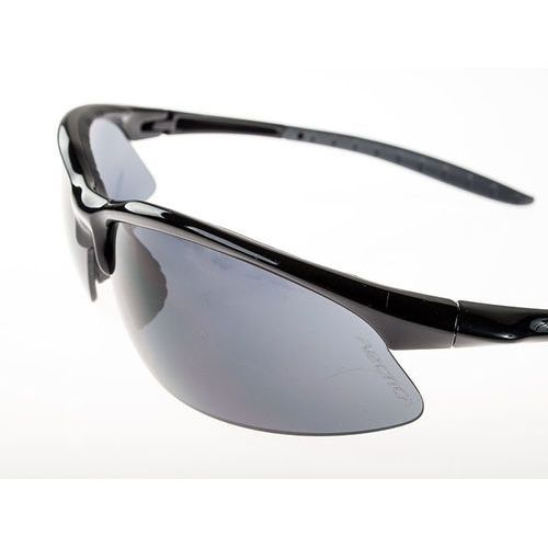 Okulary przeciwsłoneczne Arctica S-190, kolor żółty
