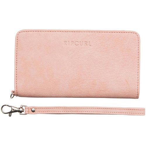 Rip curl Portfel - stellar phone wallet nude (4043) rozmiar: os