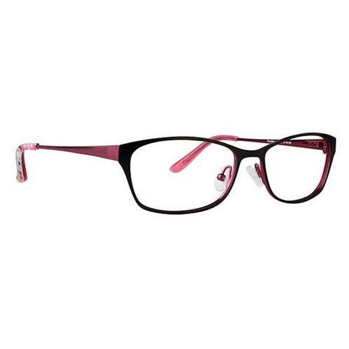 Vera bradley Okulary korekcyjne vb dakota pxb