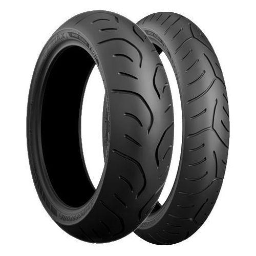 Bridgestone t 30 r evo 180/55 zr17 tl (73w) tylne koło,m/c -dostawa gratis!!!