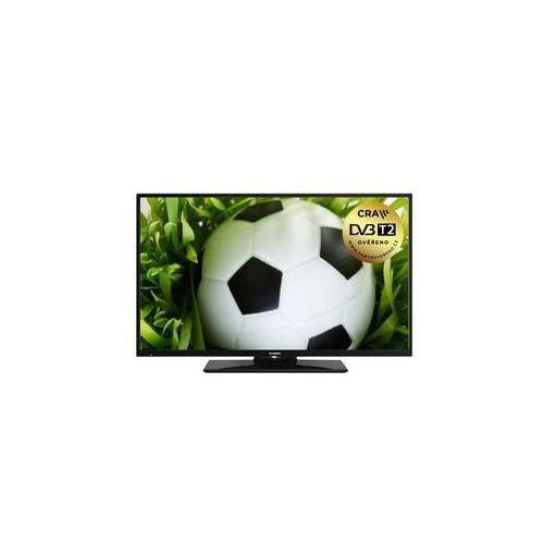 TV LED Hyundai FLN32T339