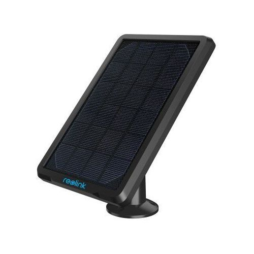 Panel solarny do kamer marki Reolink