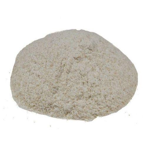 Mąka gryczana (99/70) 25 kg, MGR