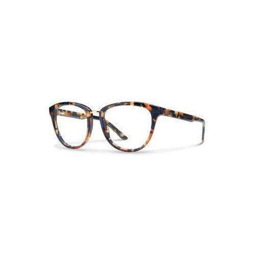 Okulary korekcyjne  ambrey tl3 marki Smith