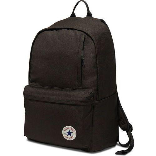 Converse Poly original backpack a01