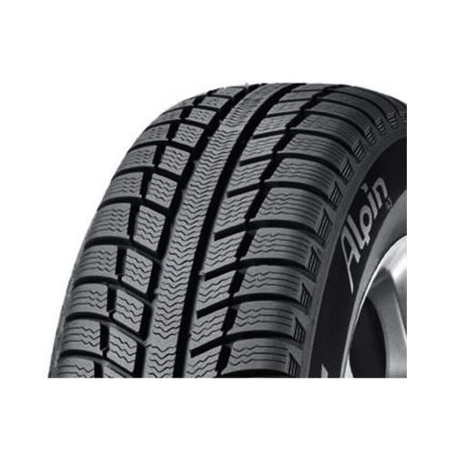 Michelin Alpin A3 175/70 R14 88 T