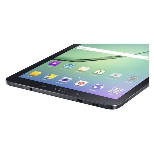 OKAZJA - Samsung Galaxy Tab S2 9.7 T813