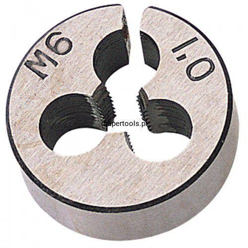 Narzynka m6 x 1,0 marki Draper