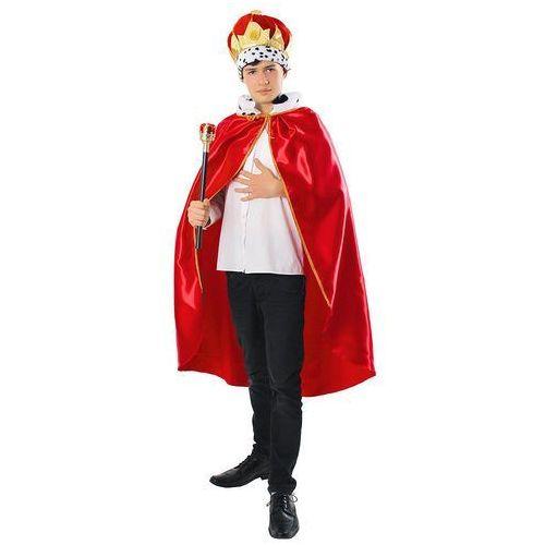 Peleryna Króla dla dorosłych (5902557250257)