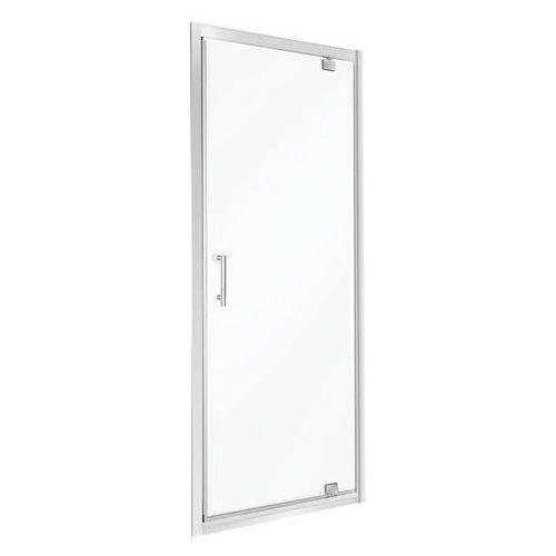 KERRA drzwi wnękowe UNIKA 90 TR
