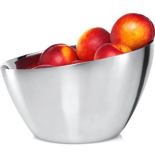 Philippi Misa na owoce mona (p226002) (4037846156819)