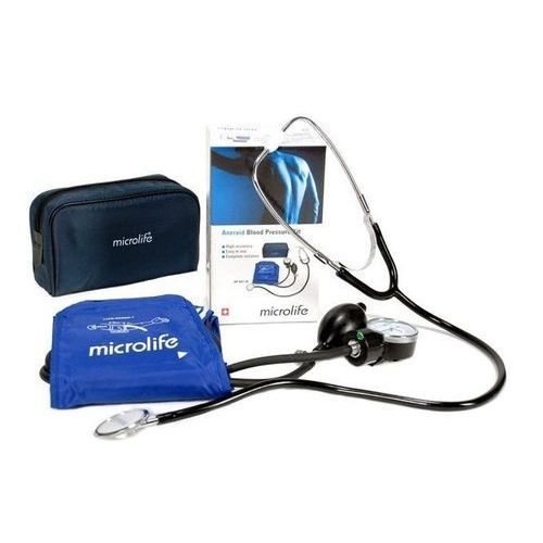Microlife BPAG1-20