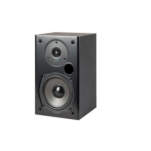 Polk audio t15 (0747192118785)