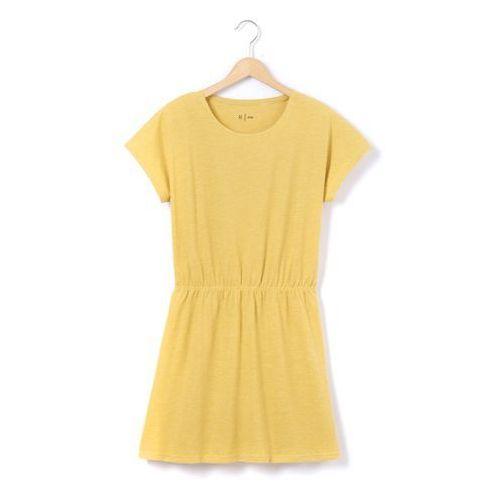 Sukienka z krótkim rękawem 10-16 lat marki R édition
