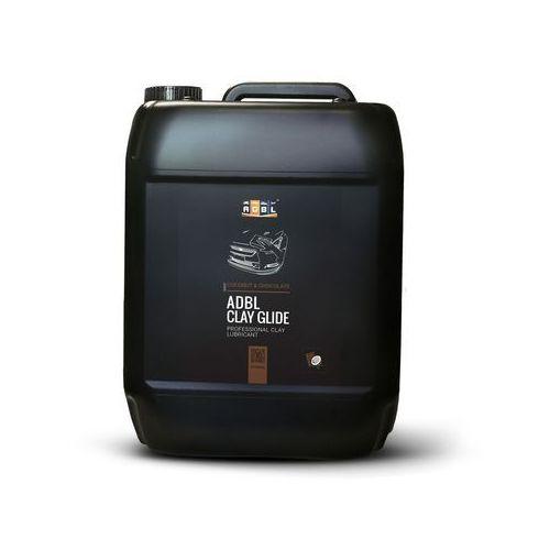 ADBL Clay Glide - lubrykant pod glinkę