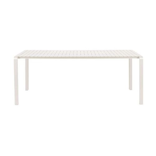 Zuiver stół ogrodowy vondel 214x97 2200027