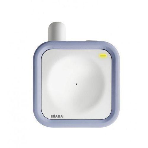 Elektroniczna niania 300 m mineral, marki Beaba