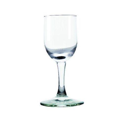Kieliszek do wódki marki Libbey