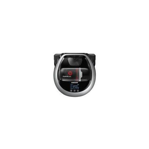 Samsung VR20R7250WC