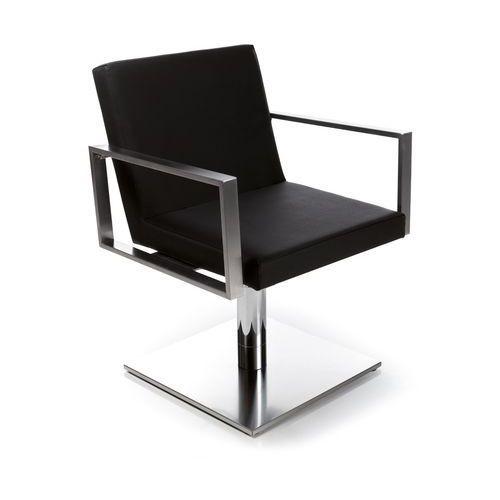 Gamma&Bross Krzesło Kosmetyczne Aeterna