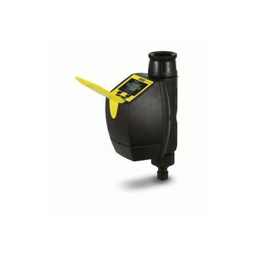 Karcher Moduł sterujący do nawadniania wu 60/49 *!negocjacja cen online!tel 797 327 380 gwarancja d2d*
