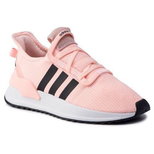 Buty damskie Producent: Adidas, Producent: Georgia Rose
