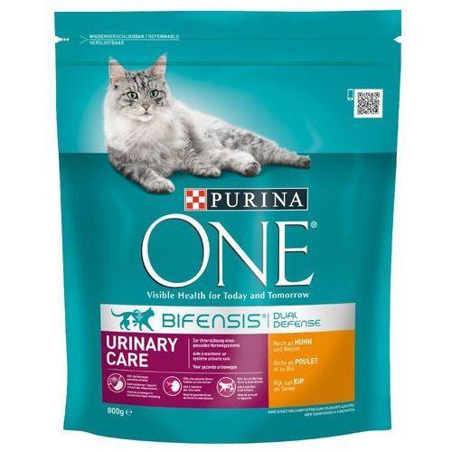 urinary care - 2 x 1,5 kg marki Purina one