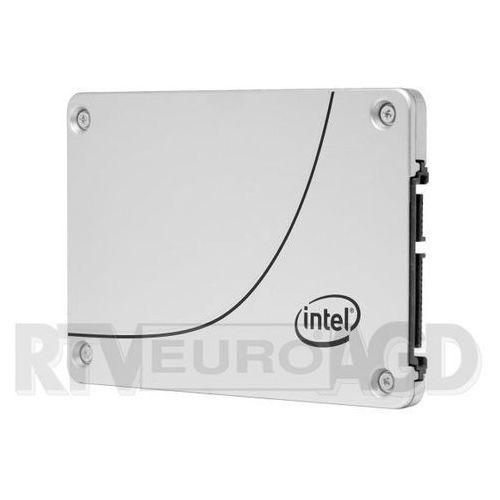 s3520 800gb - produkt w magazynie - szybka wysyłka! marki Intel