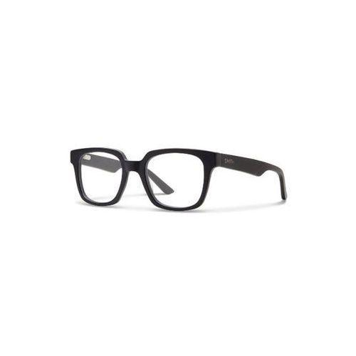 Okulary korekcyjne  cashout 807 marki Smith