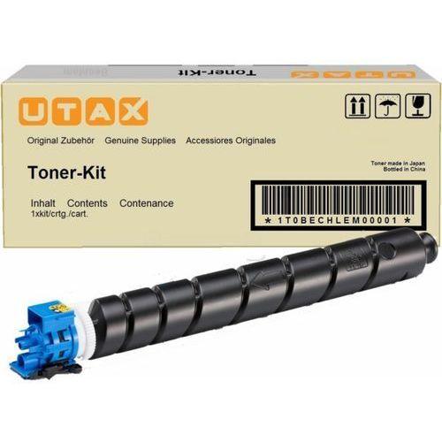 toner cyan ck-8514c, ck8514c, 1t02ndcut1, 1t02ndcut0 marki Utax