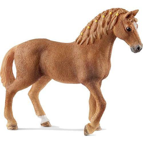 SCHLEICH KLACZ RASY QUARTER HORSE SLH13852 4055744026331 - odbiór w 2000 punktach - Salony, Paczkomaty, Stacje Orlen, 1_622712