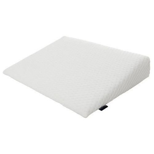 Candide Klin 15° Sensitive do materaca Sleep safe 70x140cm (3275052650412)