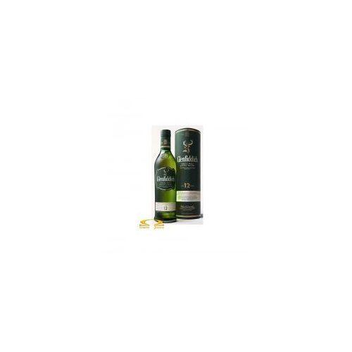 William grant & sons Whisky glenfiddich 12yo 0,7l