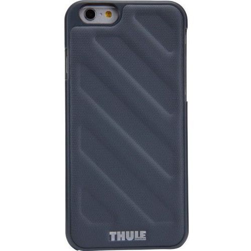 Etui Thule Gauntlet iPhone 6/ 6s 4,7